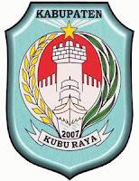 http://lokernesia.blogspot.com/2012/07/info-cpns-2013-kabupaten-kubu-raya.html