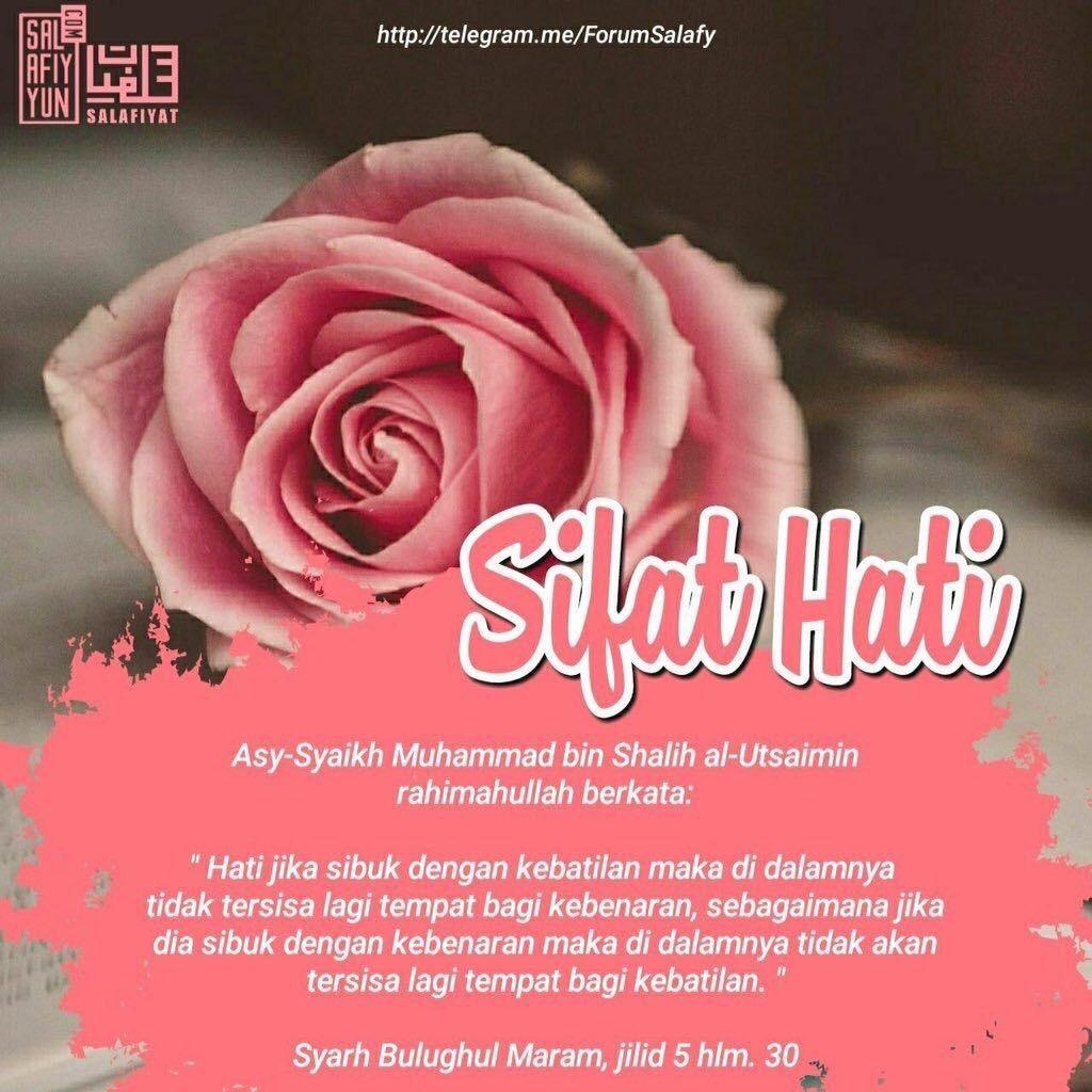 kata kata bijak tentang cinta islami