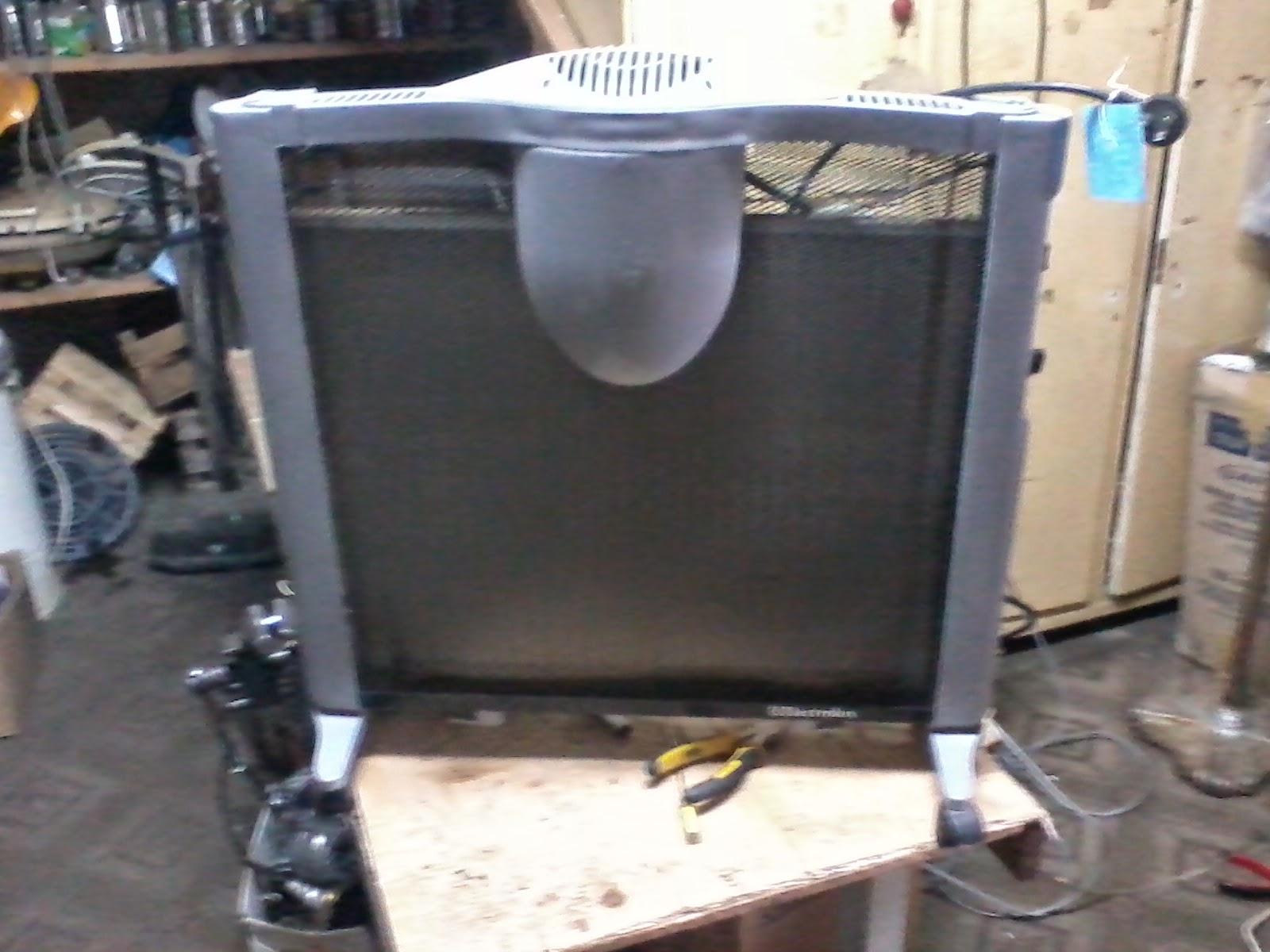 Como reparar una estufa electrica myideasbedroom com