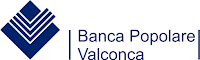 http://www.bancavalconca.it/