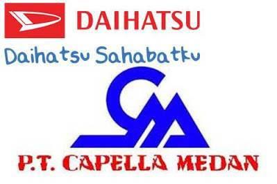 Lowongan PT. Capella Medan Pekanbaru Maret 2019