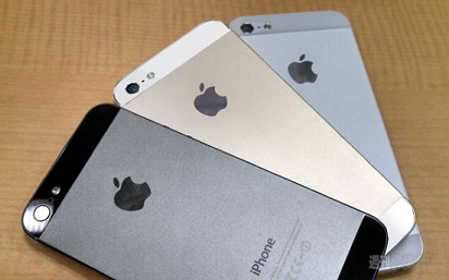2 Cara Cek Garansi Apple iPhone yang Sederhana