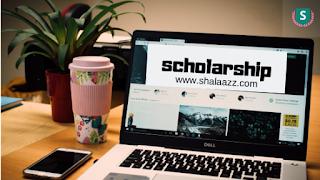 Empat Beasiswa Kuliah Khusus yang Mungkin Bisa Kamu Dapatkan