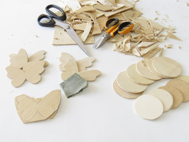 imagen tutoriales recortar madera enclenque