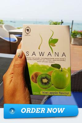 buy sawana detox
