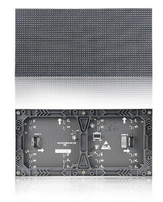 Địa chỉ cung cấp màn hình led p5 module led giá rẻ tại Sơn La