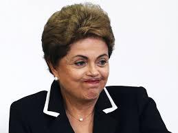 Senado começa a decidir se Dilma Rousseff irá a julgamento final