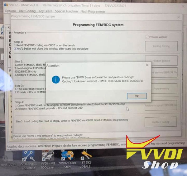 vvdi2-bmw-use-eeys-to-code-error-1