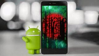(Tutorial) Cara Membasmi Virus Trojan Berbahaya di Android