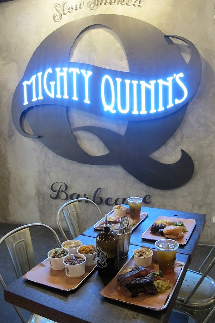 Nines vs. Food - Mighty Quinn's Philippines-1.jpg