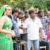 Nakshatram Movie Latest Working Stills