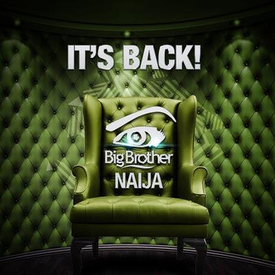Image result for big brother naija 2019