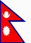 Nepal Free TV Channels