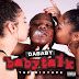 "DaBaby - ""Baby Talk"" Mixtape | @babyjesus704"