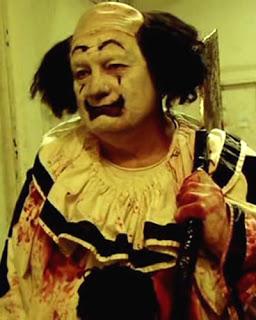 сагерои, злодеи, кино, киногерои, клоуны, мистика, монстры, нечисть, самые ужасные, триллеры, ужасы, фантастика, фильмы ужасов, цирк, клоуны злодеи, клоуны маньяки, маньяки в кино, про клоунов, про ужасы, про цирк, клоуны страшные, клоуны убийцы, циркачи, цирк страшный, фильмы ужасов, страх, боязнь клоунов, фобия, коулрофобия, coulrophobia, Праздничный мир, страшилки, мые страшные клоуны
