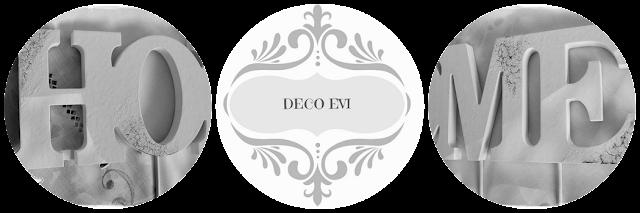 http://evikowo.blogspot.com/