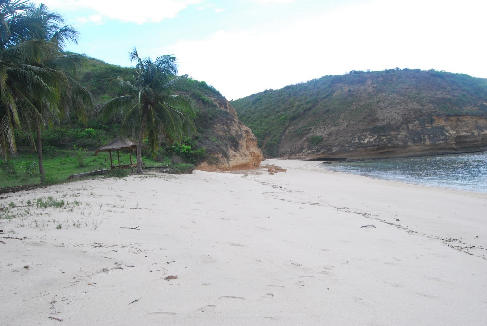 informationen ber urlaub in bali und umgebung surga beach lombok. Black Bedroom Furniture Sets. Home Design Ideas