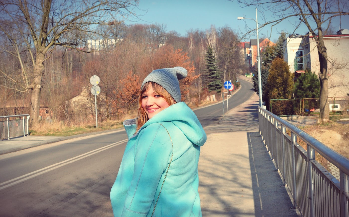 mloda-mama_blogerka