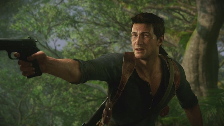 Uncharted 4 Release Date 5 Things To Know Right Now Tech Foogle