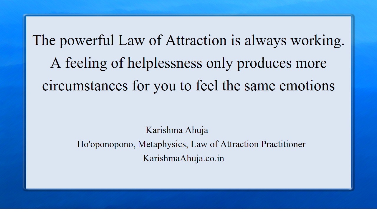 powerful-law-of-attraction-is.png