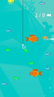 The Fish Master! Apk