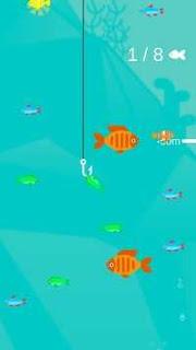 The Fish Master! Apk