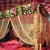 Weddings Are Simple To Understand With Great Tips