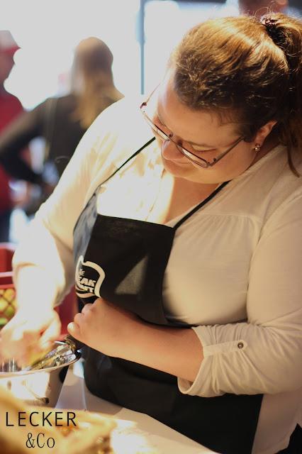Foodblogger, lecker, Blog, Foodblog, Yummy, selbstgemacht, homemade, Blogger, Tina, leckerundco, Rezept, Foodfotografie, foodphotography, fleisch, steak, beef, der ludwig, steaksprechstunde, t-bone, ludwigs, Schwein, Malaysische Art, malaysien, schwein malaysisch, Mango-Kartoffel-Salat, Kartoffelsalat malaysisch, Malaysisches Schwein, Asiatisch, malaysisch, mariniertes Fleisch, BBQ, Grillen