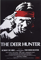 El cazador<br><span class='font12 dBlock'><i>(The Deer Hunter)</i></span>