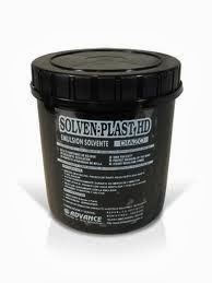 solven-plastik
