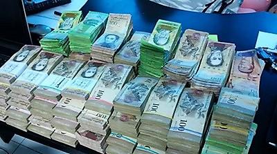 Hiperinflación: Lecciones para el país