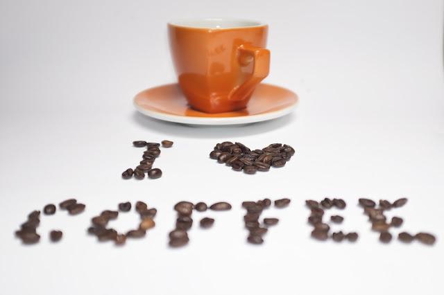 حلاوة قهوة الصباح بالصور