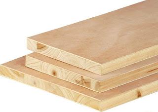van-plywood-op-tuong