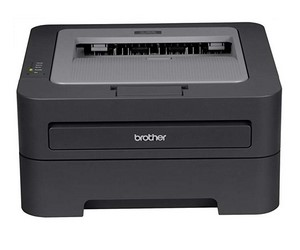 brother-hl-2240-driver-printer-download