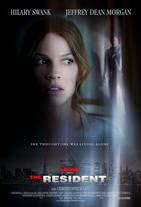 Watch The Resident Online Free in HD