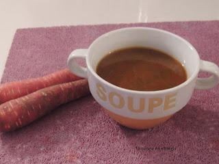 http://recettes.de/soupe-aux-4-carottes