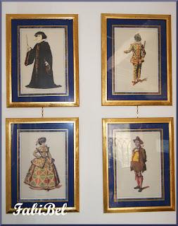 venise venice venezia gravures