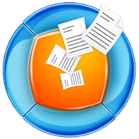 PhraseExpander is a comprehensive office tool