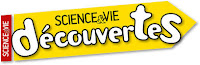 https://junior.science-et-vie.com/sciencevie-decouvertes