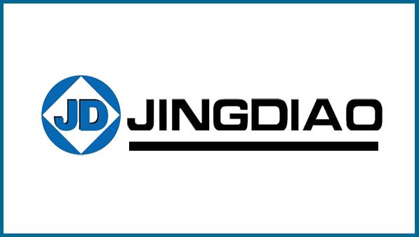 Info Loker Cikarang 2018 Terbaru PT Beijing Jingdiao Indonesia