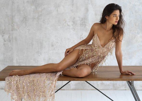 Jean-Pierre Maissin 500px arte fotografia mulheres modelos sensuais fashion beleza