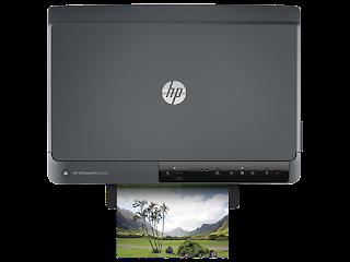 Download Printer Driver HP Officejet Pro 6230