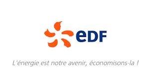 Action EDF dividende 2018