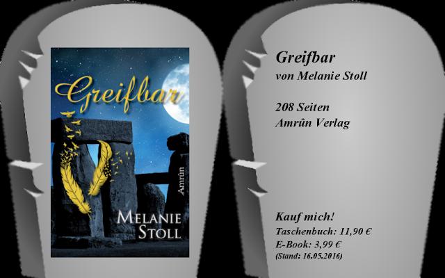 http://www.amrun-verlag.de/veroeffentlichungen/liebe-und-romantik/greifbar/