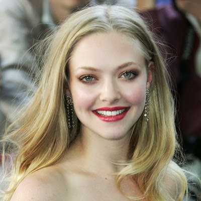 Amanda-Seyfried-Green-Eyes