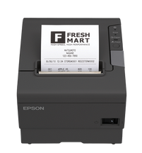 Epson TM-T88V Driver Download and Review