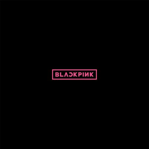 BLACKPINK - BLACKPINK [FLAC   MP3 320   DVD ISO]