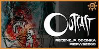 http://www.mechaniczna-kulturacja.pl/2016/05/outcast-opetanie-sezon-1-odcinek-1.html