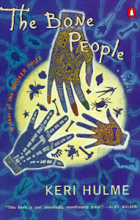 https://www.goodreads.com/book/show/460635.The_Bone_People