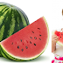 Top 11 Marvelous Health Benefits of Watermelon fruit